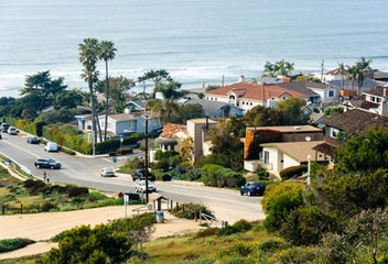 Point Loma Homes For Sale. View All Communities