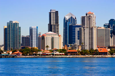 Breeza Condos for Sale in Downtown San Diego
