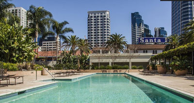 San Diego Condos for Sale