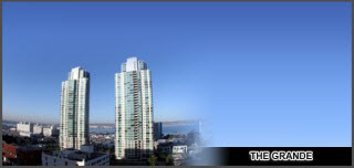 Downtown San Diego Condos for Sale at the Grande