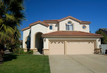 Strange Mira Mesa Homes For Sale Metro San Diego Real Estate Best Image Libraries Thycampuscom